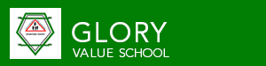 Glory Value School